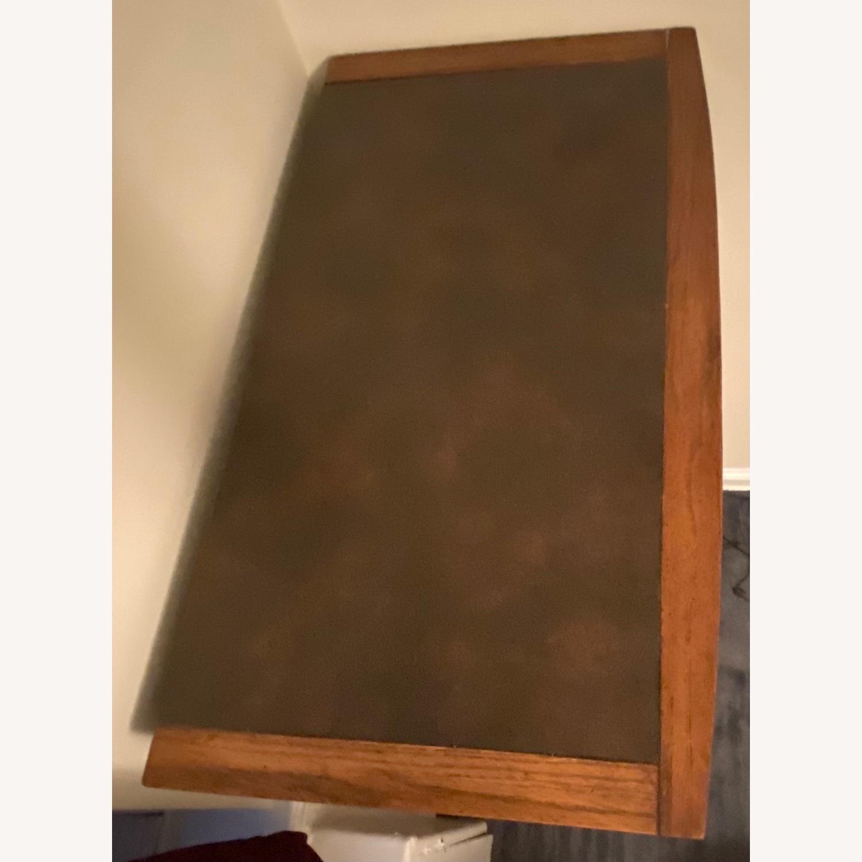 Vintage 1960s or 1970s 4 Drawer Dresser - image-2