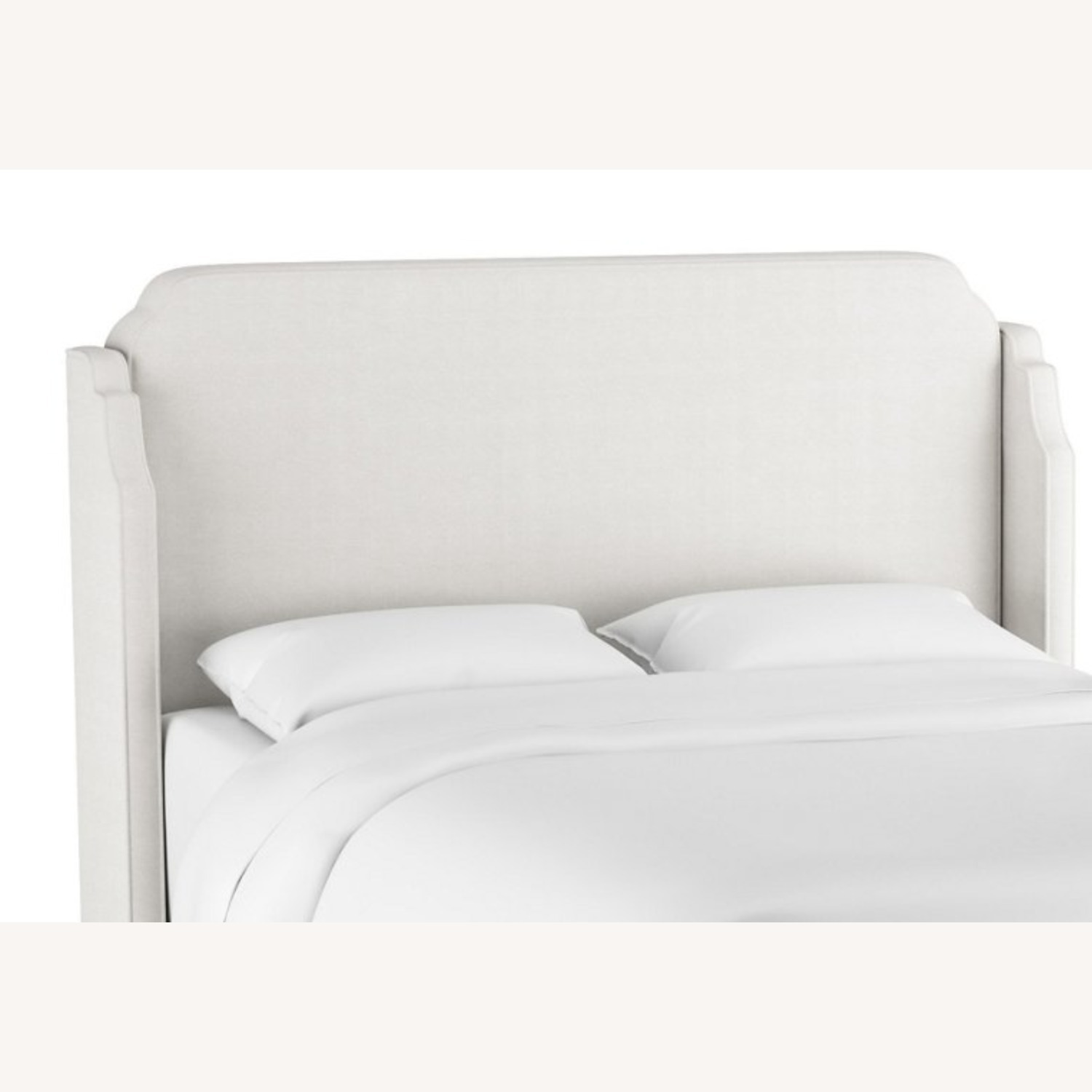 Aurora One Kings Lane Queen Bed - image-2