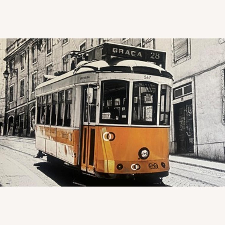 Trolley Artwork - image-3