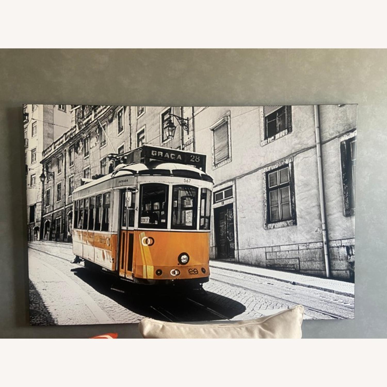 Trolley Artwork - image-1