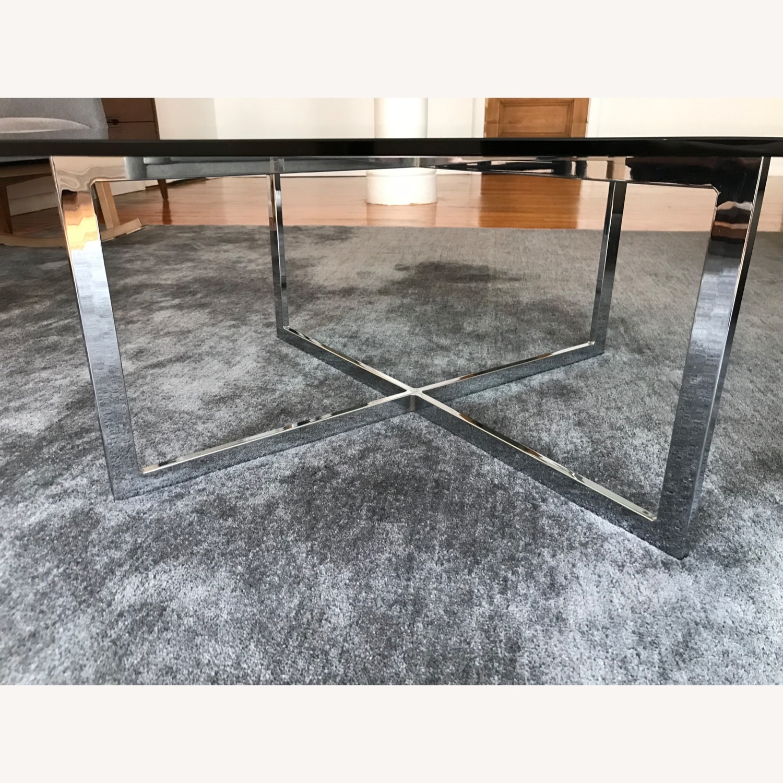 Art Deco Coffee Table - image-2