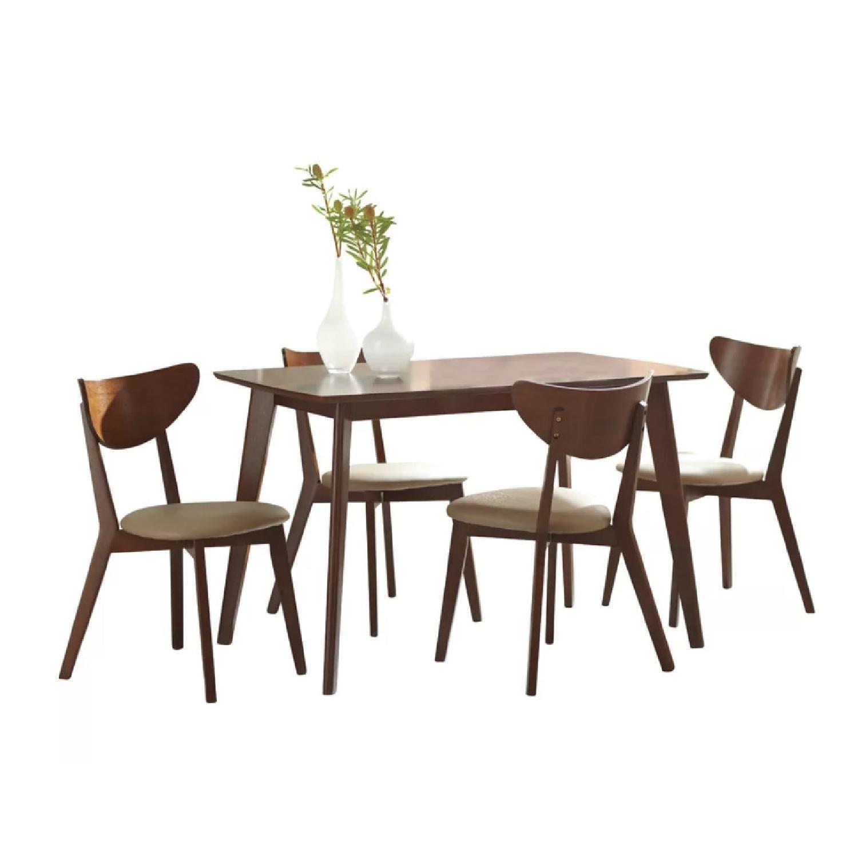 AllModern Langley Street Xander Dinning Table - image-2