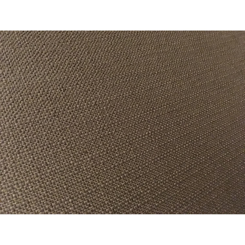 "Design Within Reach // 86"" Three Seater Sofa - image-7"