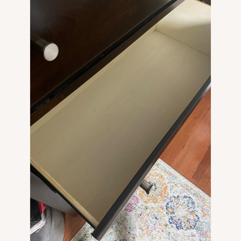 Ashley Furniture Dresser - image-2