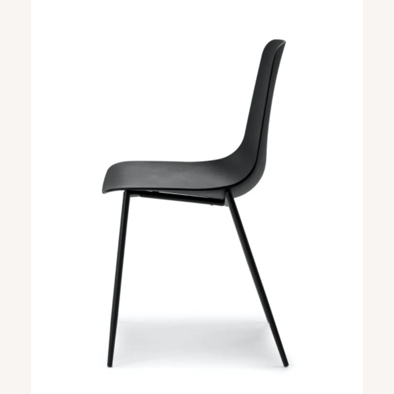Article SVELTI Chairs - image-1