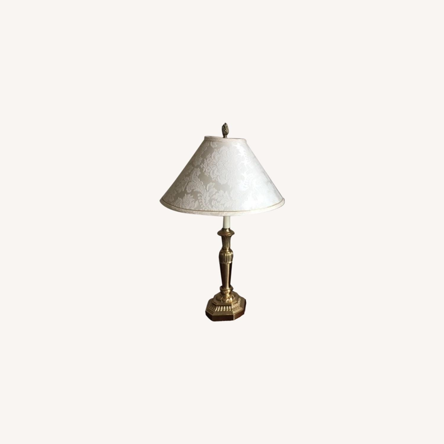 Table Lamps - Set of 2 - image-0