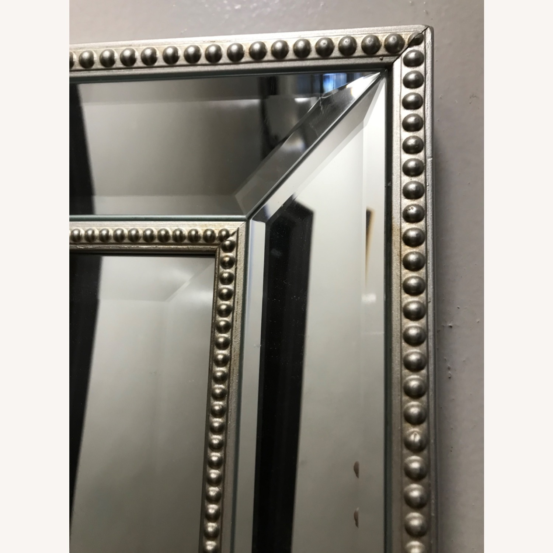 Home Goods Floor Length Mirror - image-3