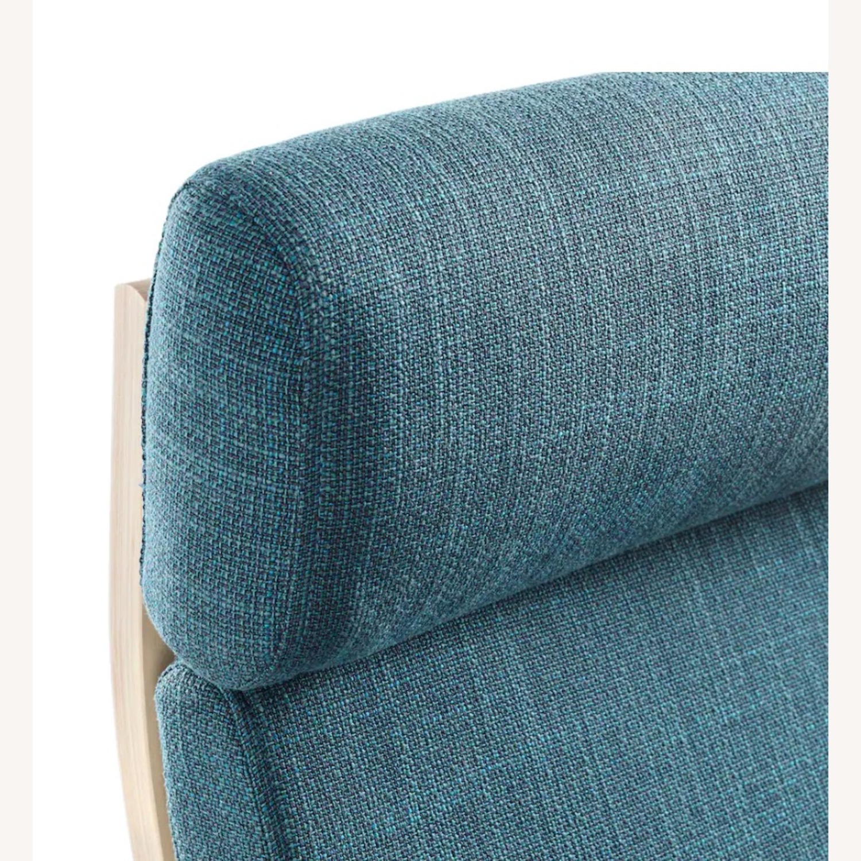 IKEA Poang Armchair - image-3