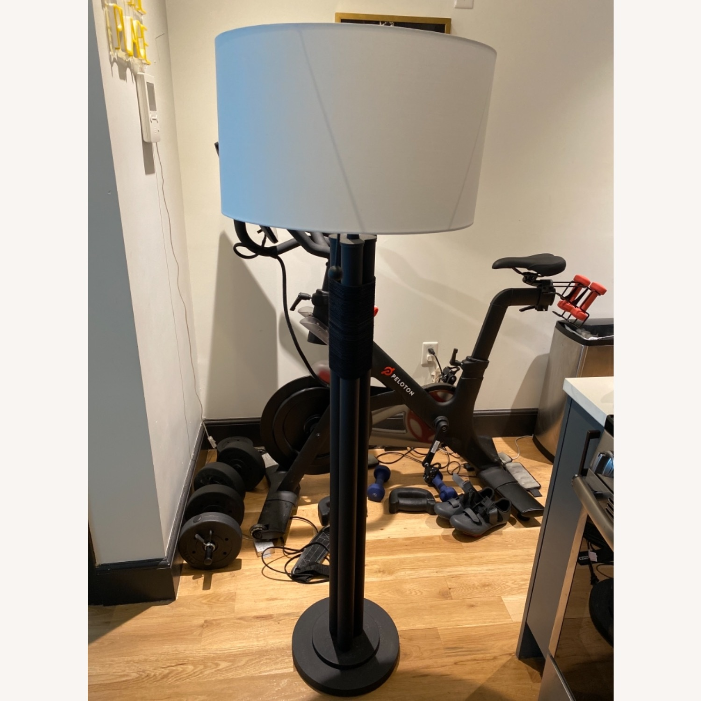 CB2 Floor Lamp - image-1