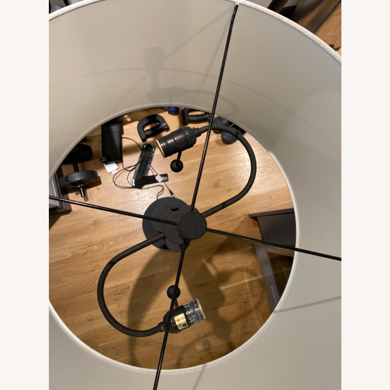 CB2 Floor Lamp - image-3