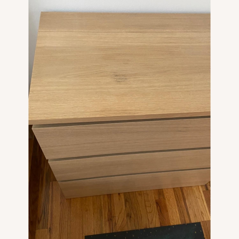 IKEA Dresser - image-2