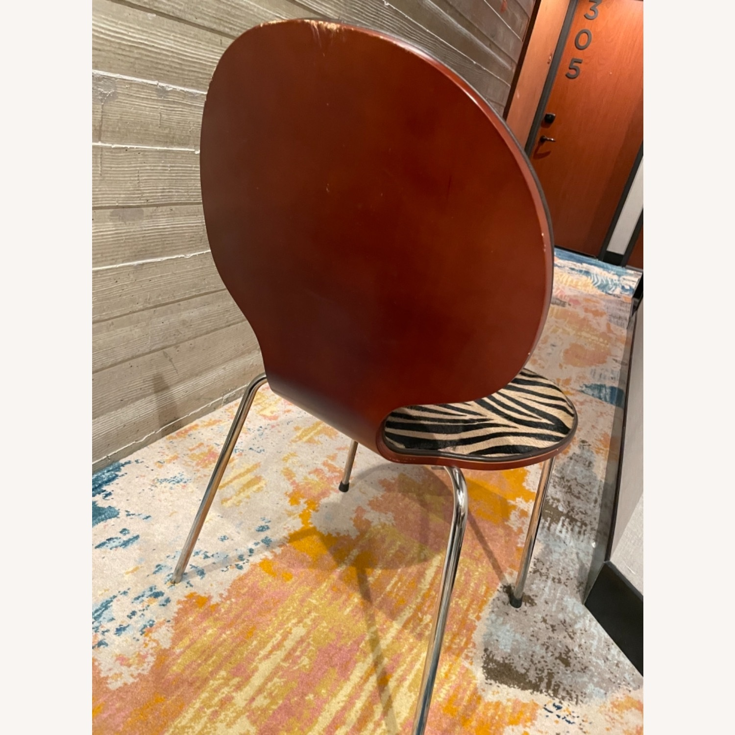 Chairs - image-10