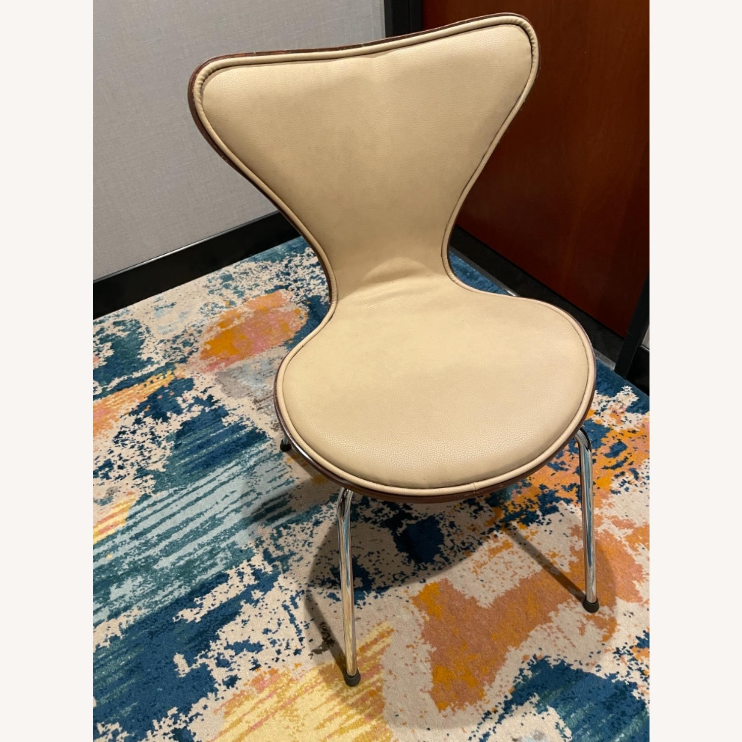 Chairs - image-7