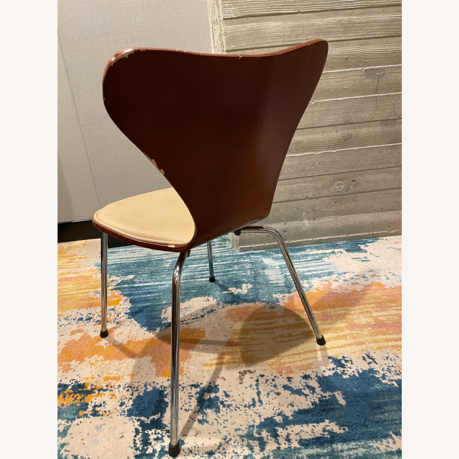 Chairs - image-5