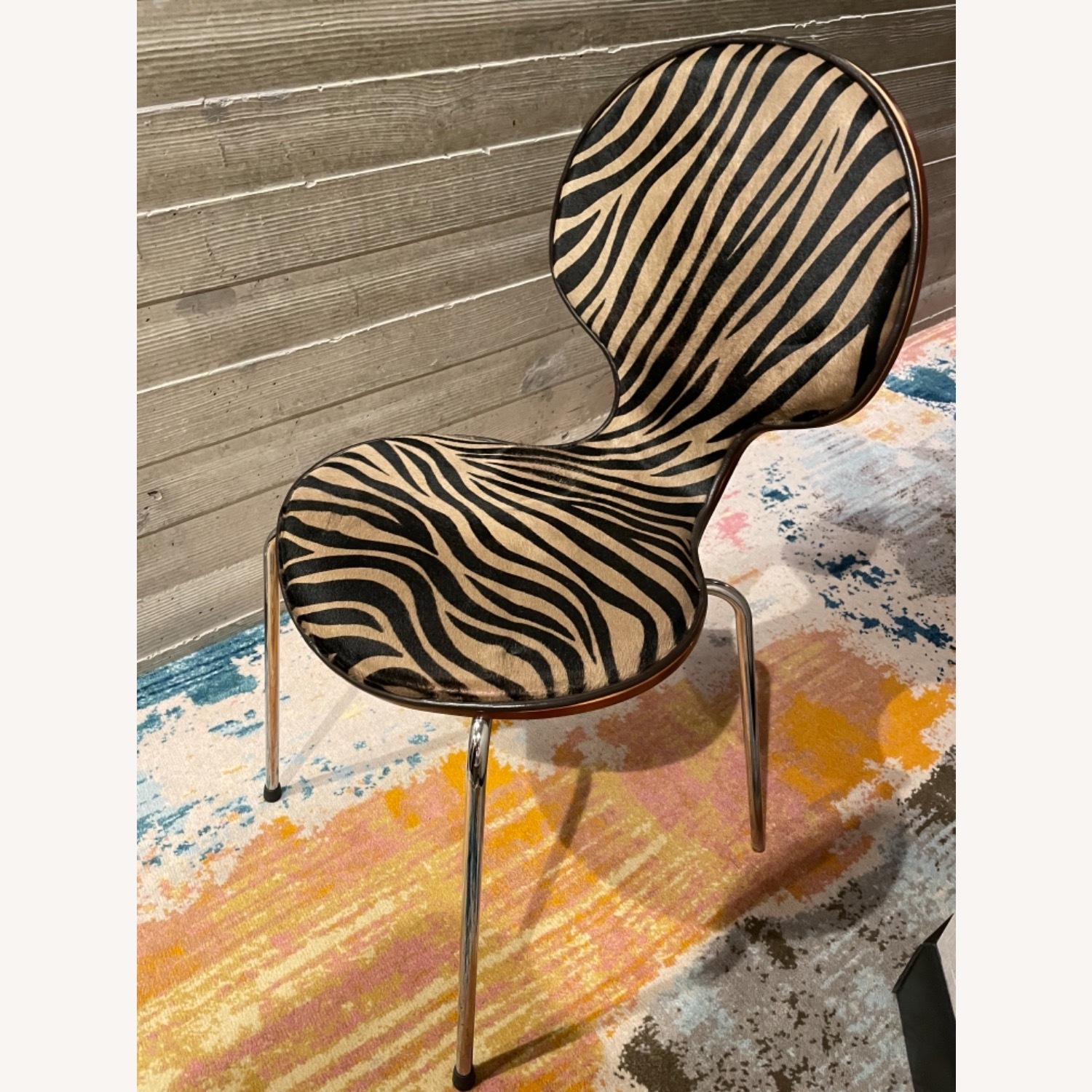Chairs - image-3