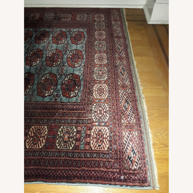 Persian Rug - image-4