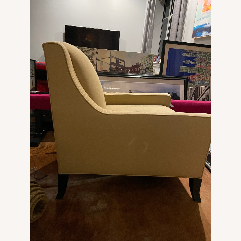 Mitchell Gold + Bob Williams Cara Chair Set - image-5