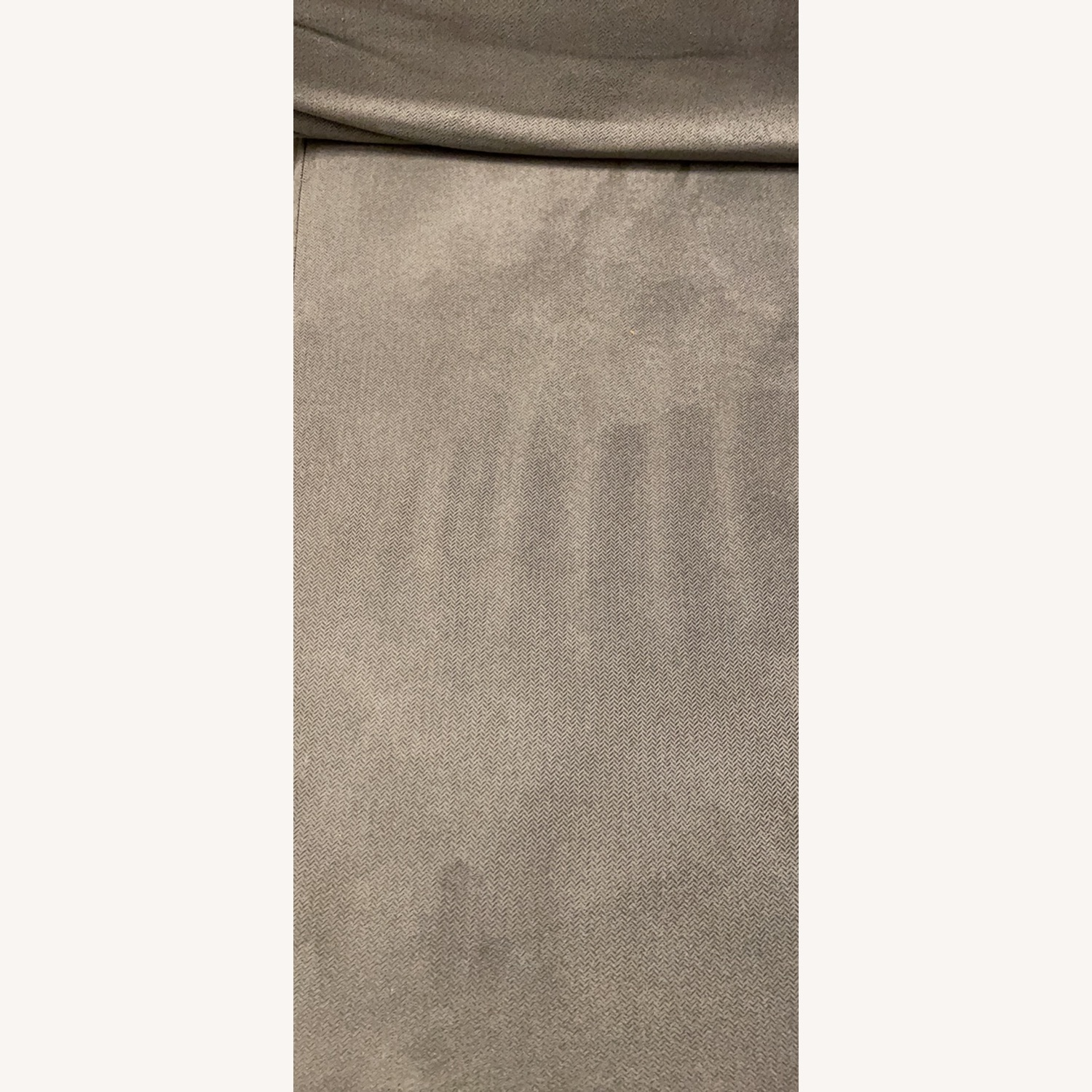 West Elm Tillary Couch - image-6