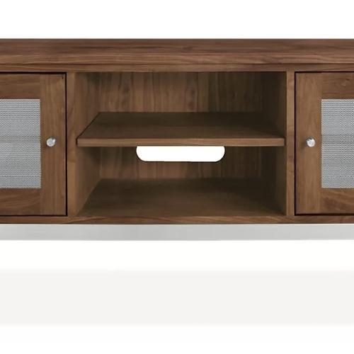 Used Room & Board Media Cabinet for sale on AptDeco