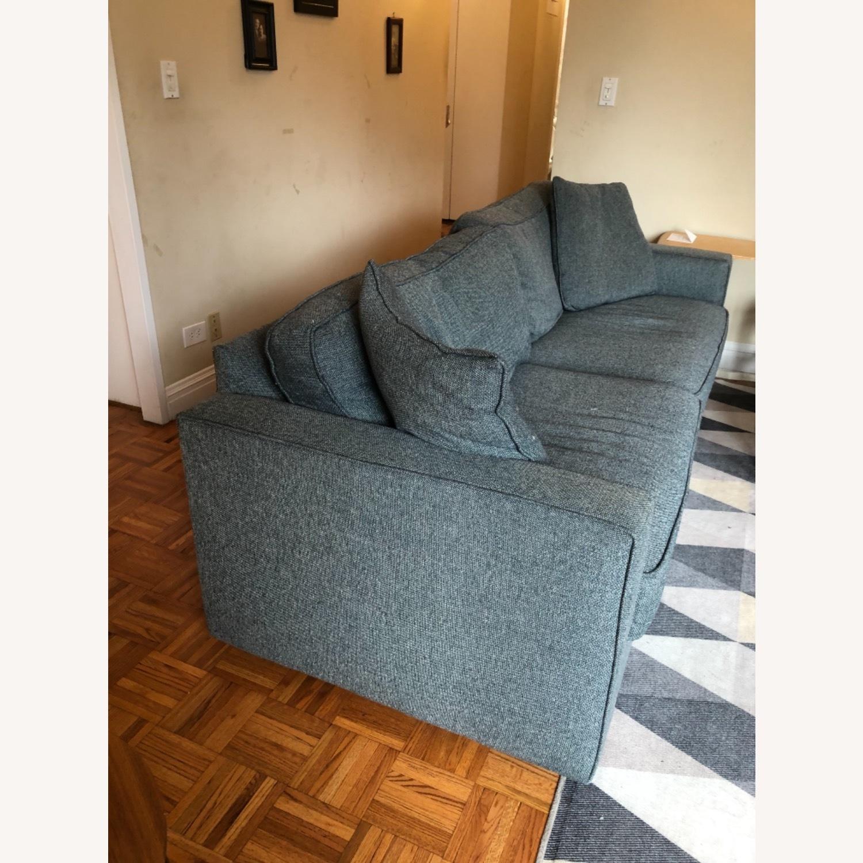 Room & Board Sleeper Sofa - image-3