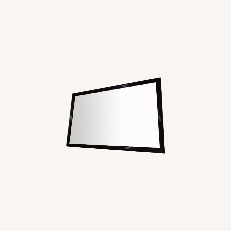 Taylor Made Custom Wall Mirror - image-0