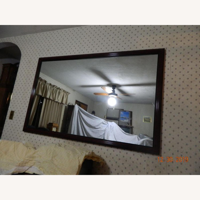 Taylor Made Custom Wall Mirror - image-1