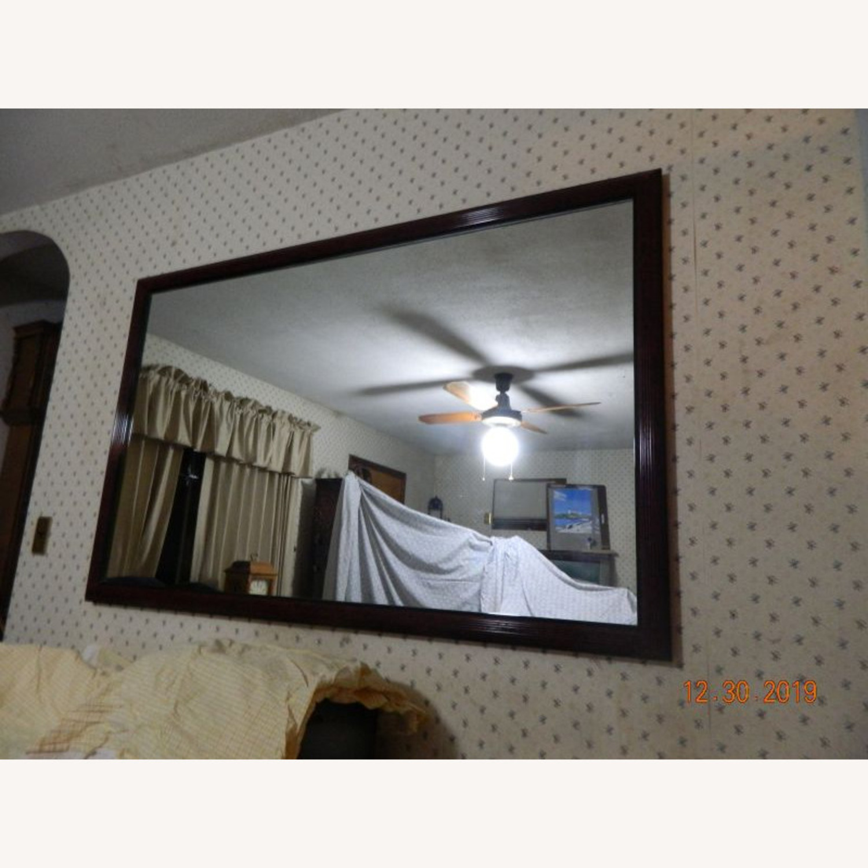 Taylor Made Custom Wall Mirror - image-3