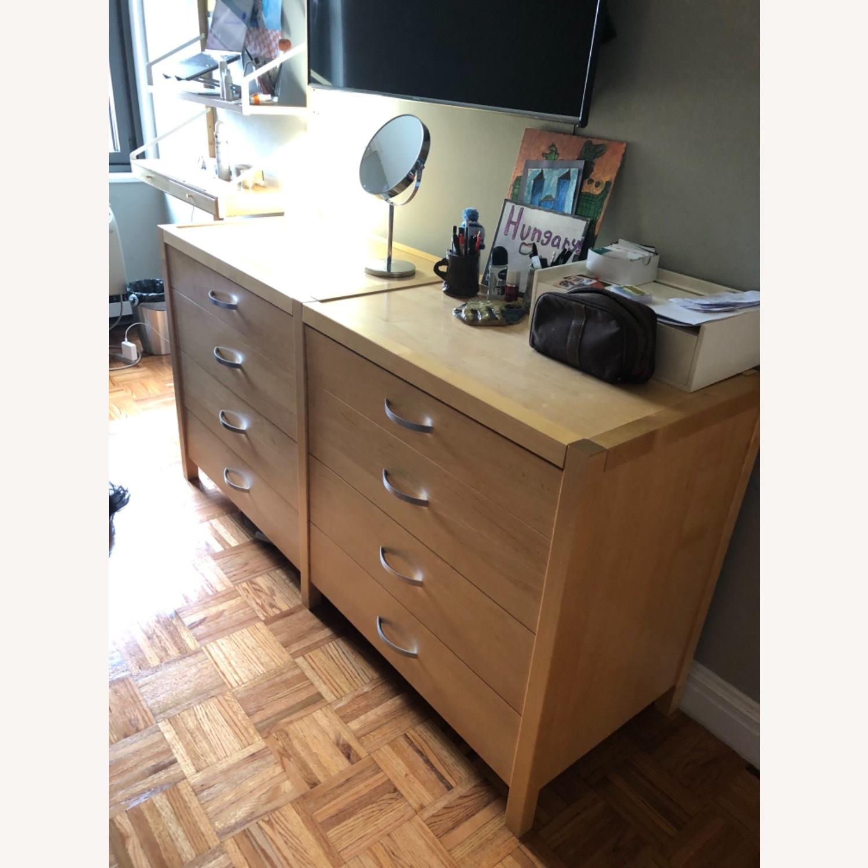 The Door Store Bedroom Dresser - image-4