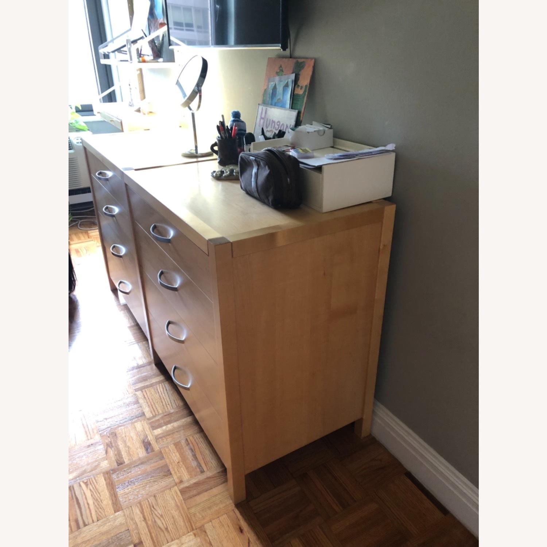 The Door Store Bedroom Dresser - image-3