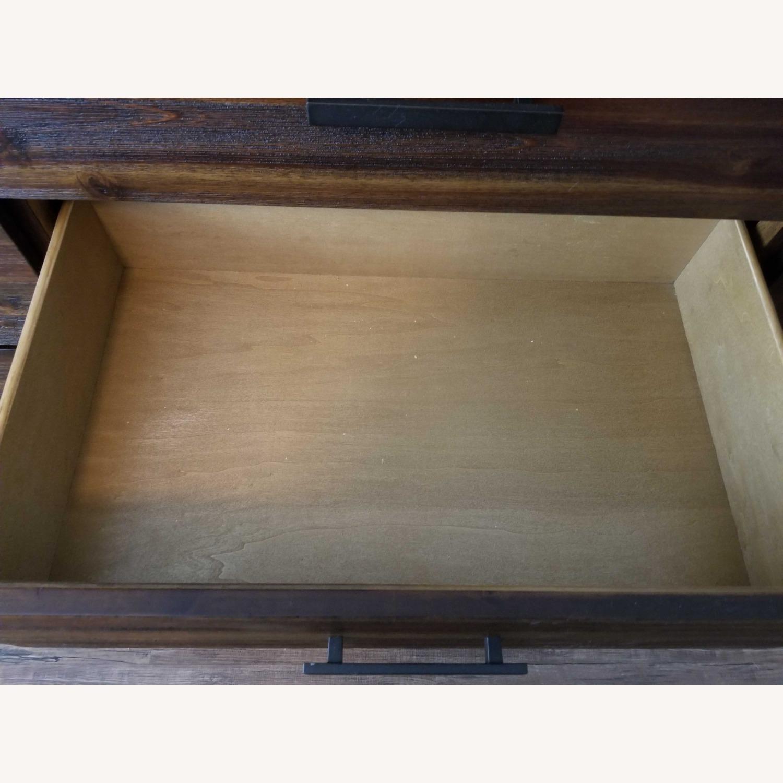 Macy's Avondale 6 Drawer Dresser - image-5