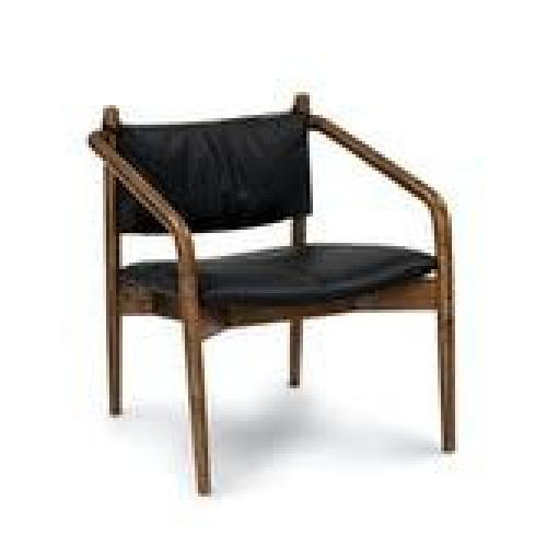 Used Article Chairs for sale on AptDeco