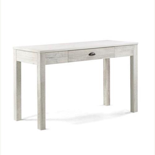 Used Wayfair  Grain Wood Furniture Montauk Desk for sale on AptDeco