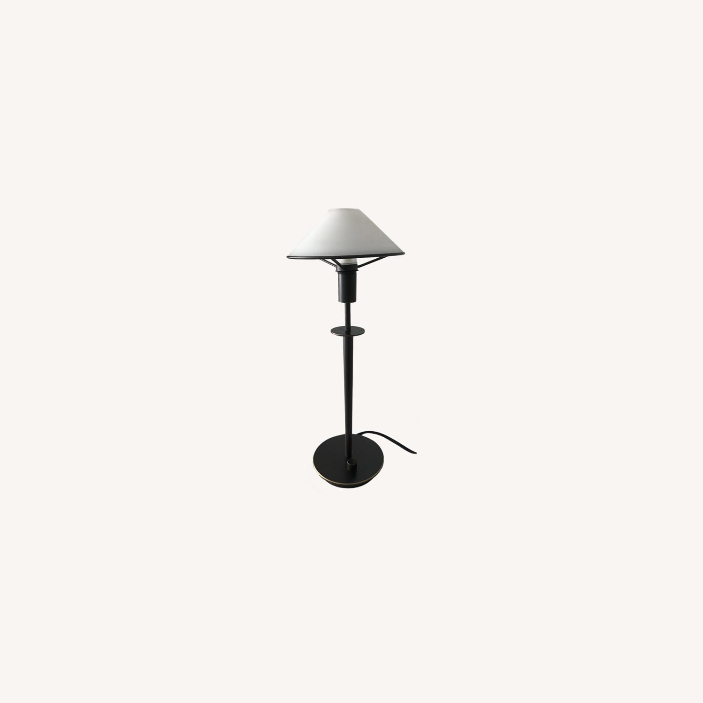 Holtkoetter Table Lamp - image-0