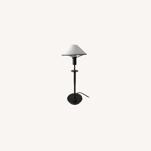 Used Holtkoetter Table Lamp for sale on AptDeco