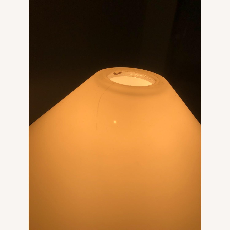 Holtkoetter Table Lamp - image-3