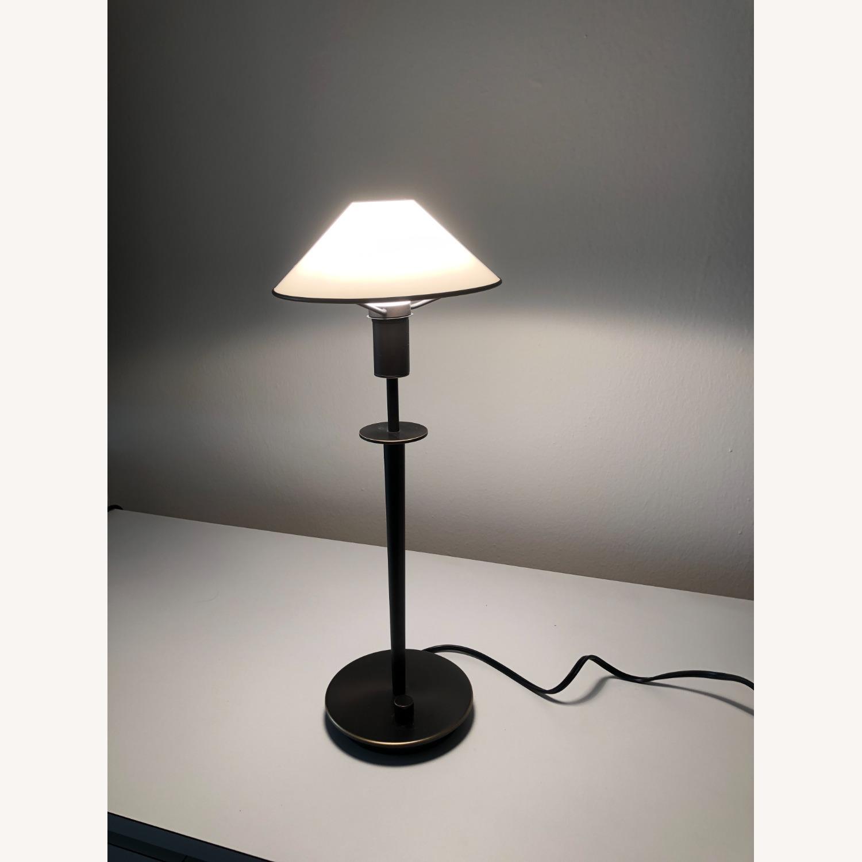 Holtkoetter Table Lamp - image-1