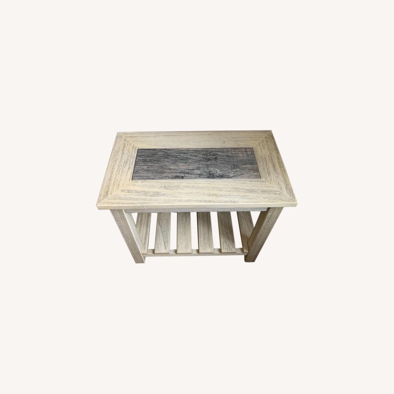 Wayfair Briarwood Side Table - image-0