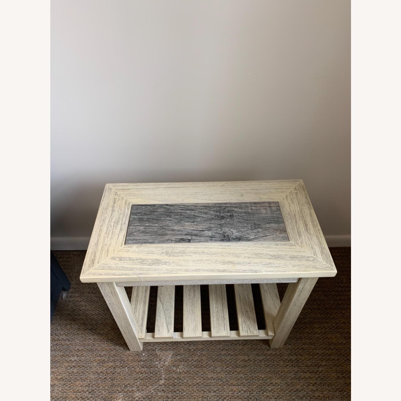 Wayfair Briarwood Side Table - image-2