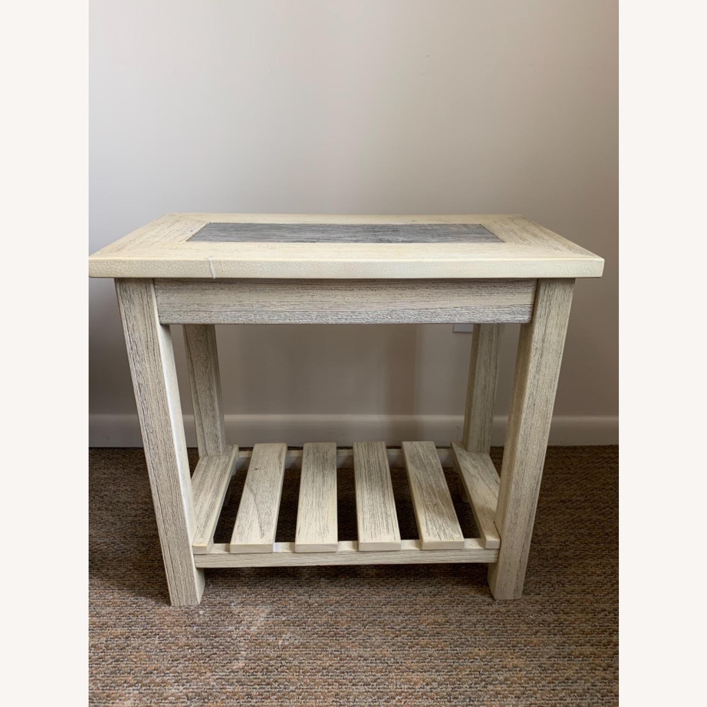 Wayfair Briarwood Side Table - image-3