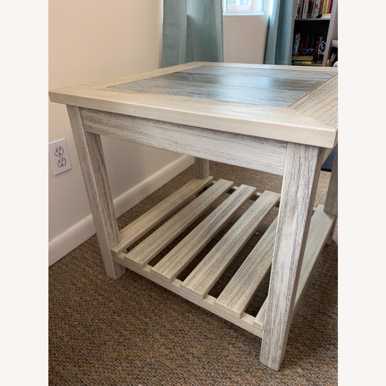 Wayfair Briarwood End Table - image-3