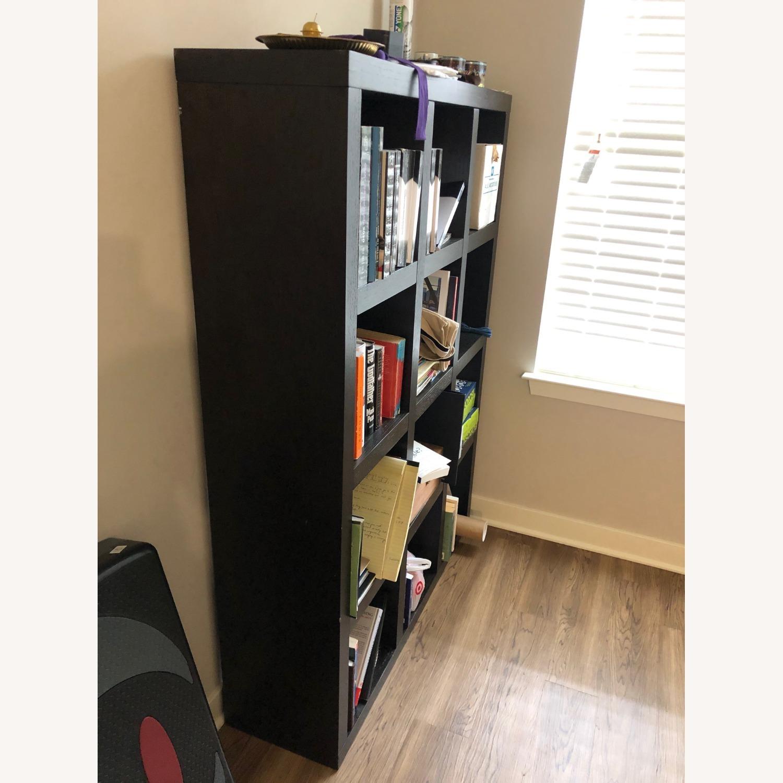 IKEA Bookcase - image-2
