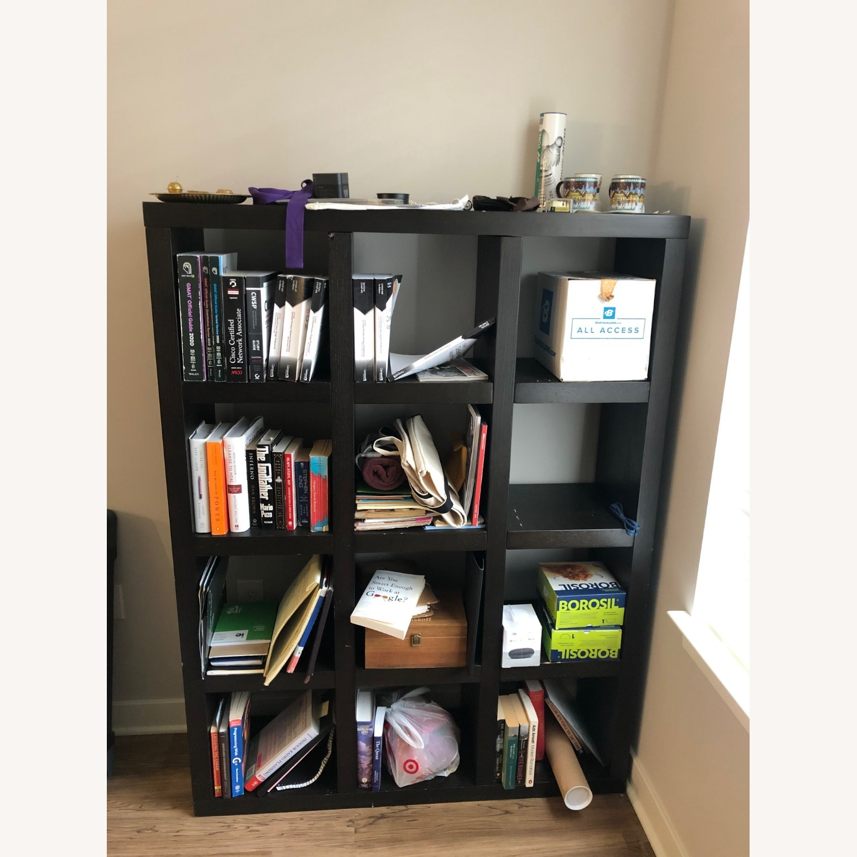 IKEA Bookcase - image-1