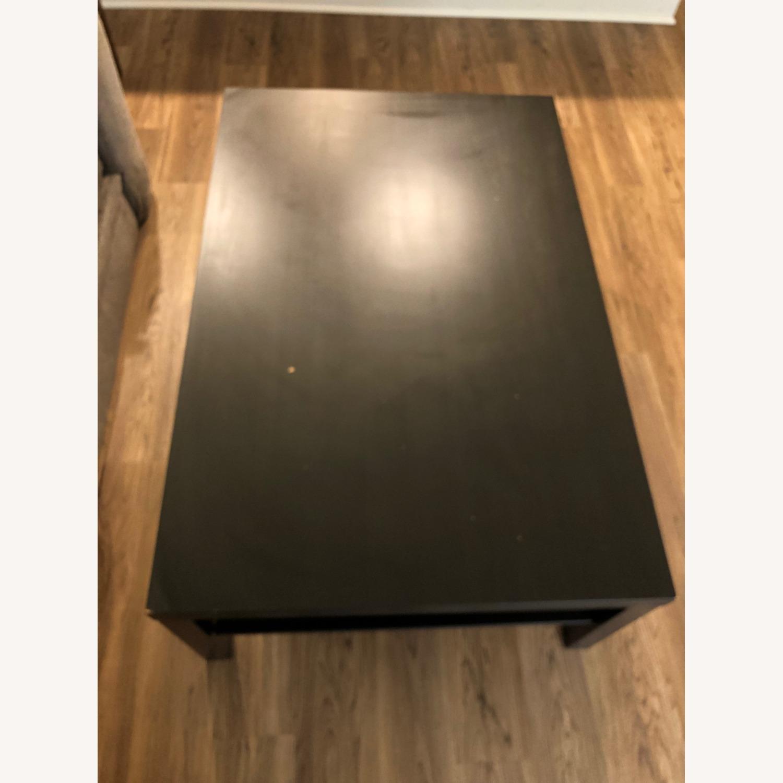 IKEA Coffee Table - image-3
