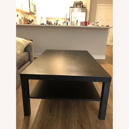 Used IKEA Coffee Table for sale on AptDeco