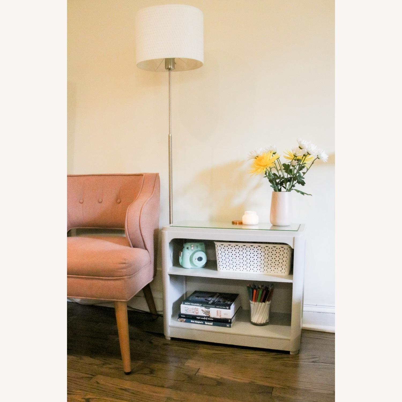 Side Table Bookshelf - image-3