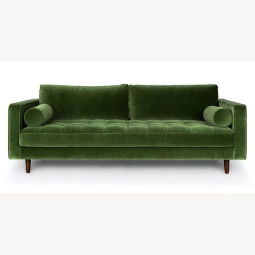 Used Article 3-seat Sofa for sale on AptDeco