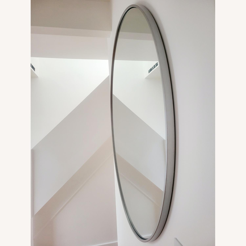 Croft House Infinity Mirror - image-2