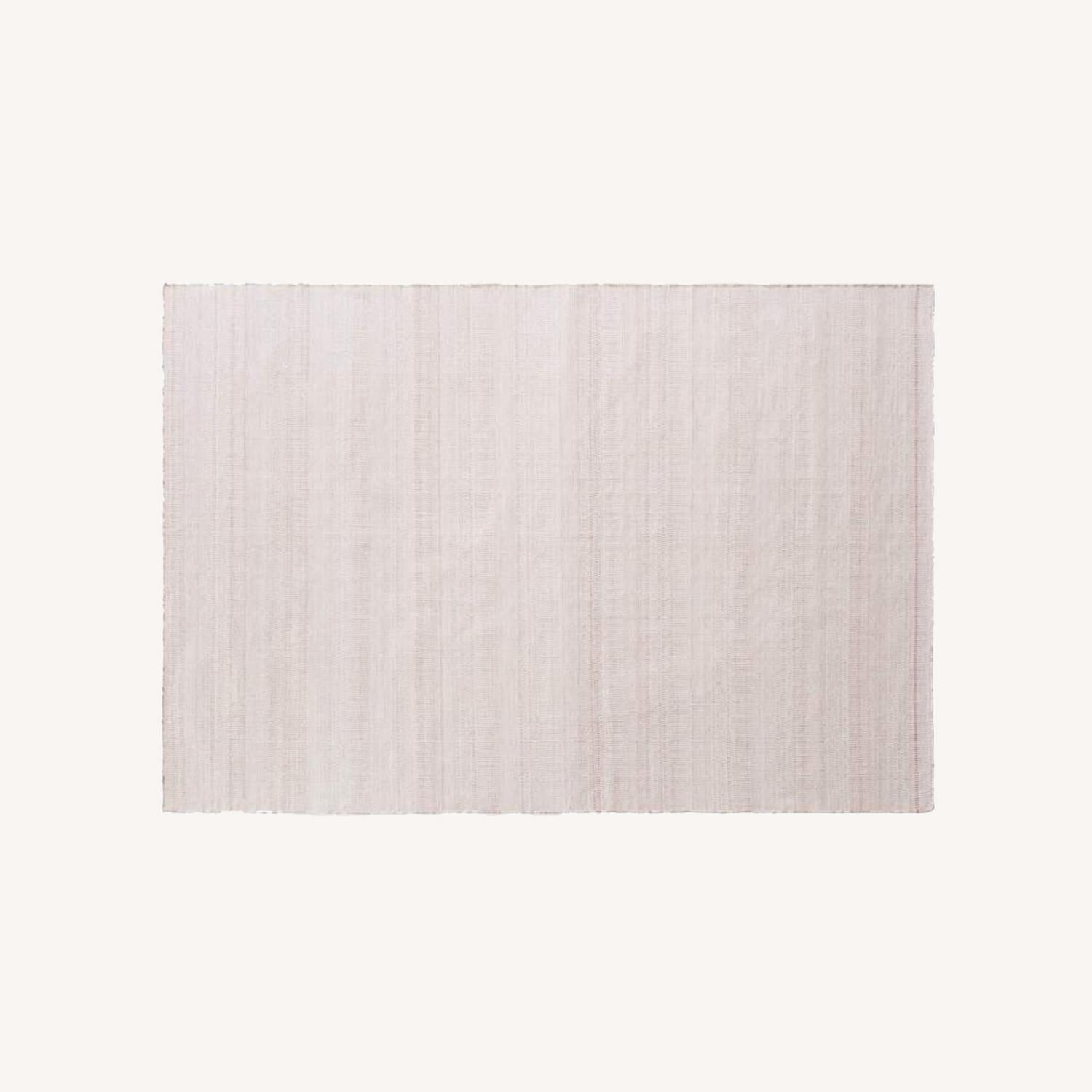 The Citizenry Anik Indoor/Outdoor Recycled Rug - image-0