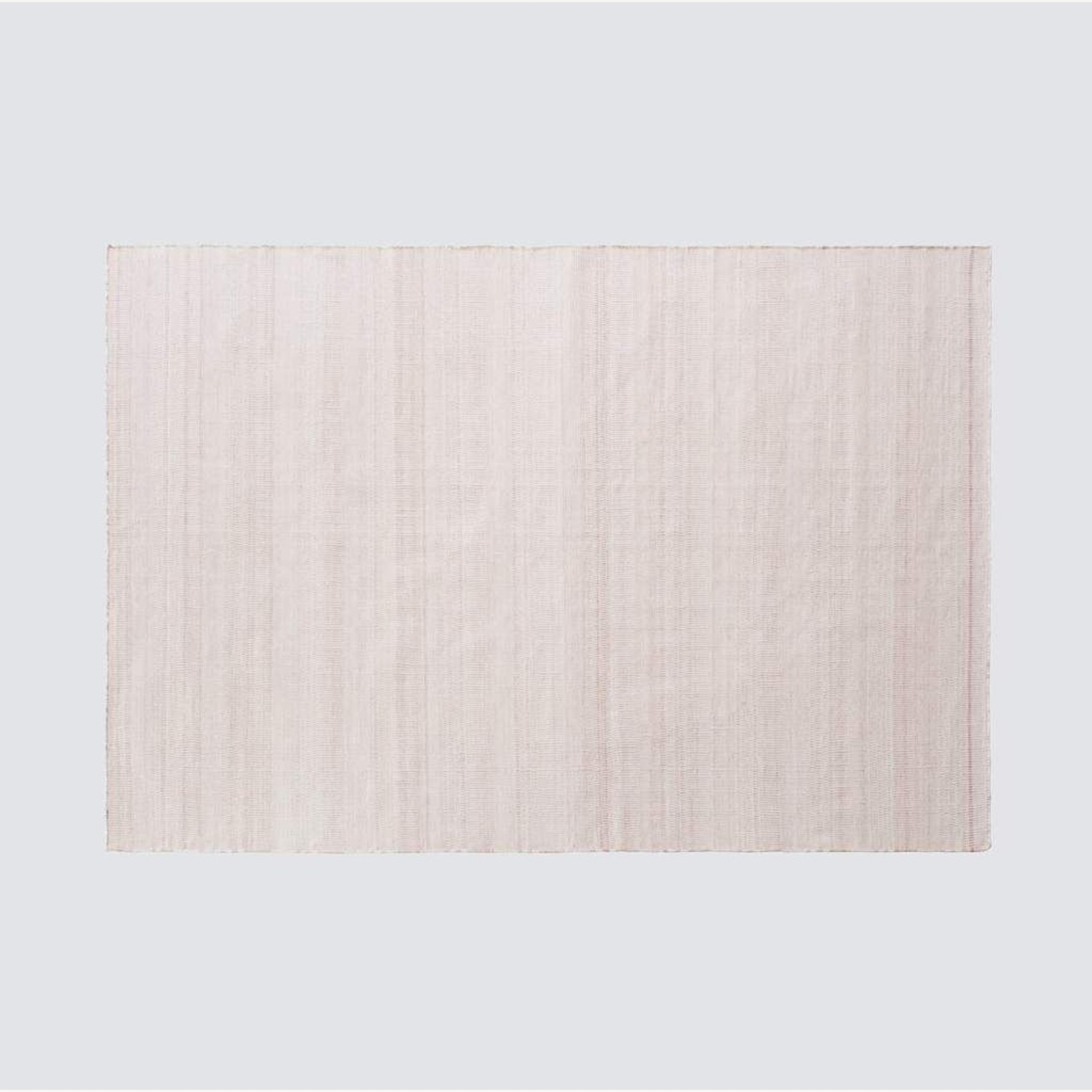 The Citizenry Anik Indoor/Outdoor Recycled Rug - image-3