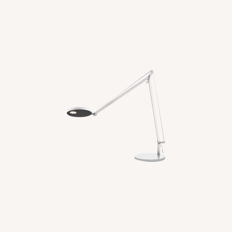 Artemide Brand New Lamp - image-0